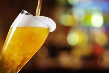 グルテンフリーのビール.jpg