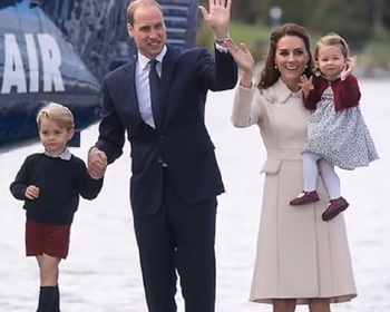 Kate+Middleton+opens+up+about+Prince+George+and+Princess+Charlotte.jpg