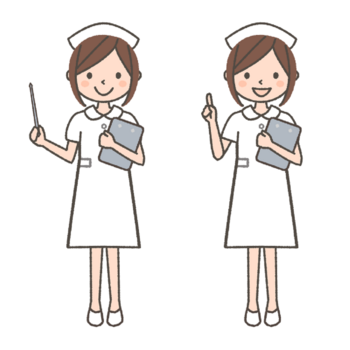 nurse-d-05.png