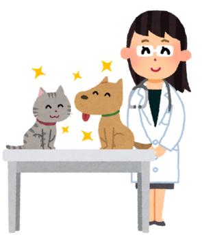 pet_doctor_juui_woman.png