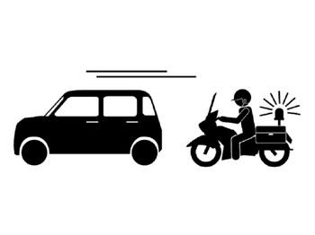 261-pictogram-illustration.jpg