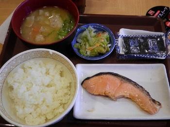 とん汁鮭定食.jpg