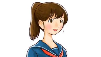 cut74A_fukidashi_nashi-1.png