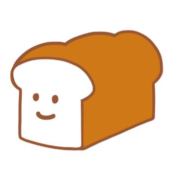 illustrain08-bread03.png