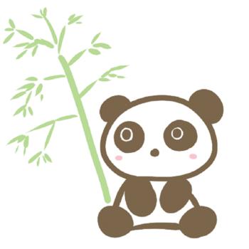 illustrain10-tanabata20.png