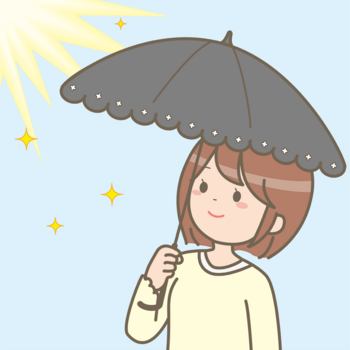 sun-protection-female-parasol.png