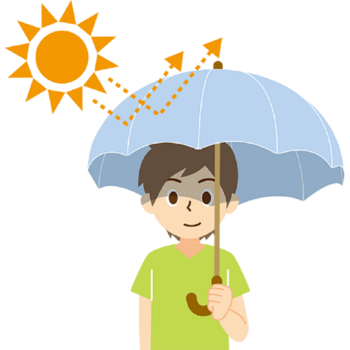 th_sun_parasol_man.png